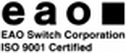 EAO Switch Corporation